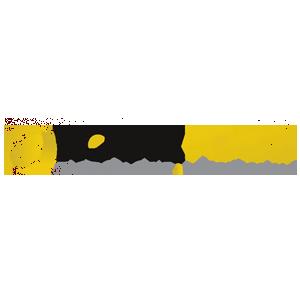 Rootz Food