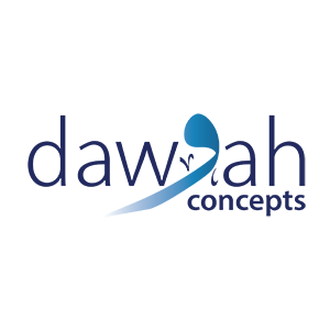 Dawah Concepts