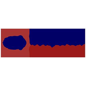 Houses Key
