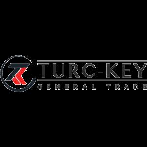 Turc Key Trade