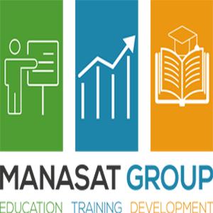 Manasat