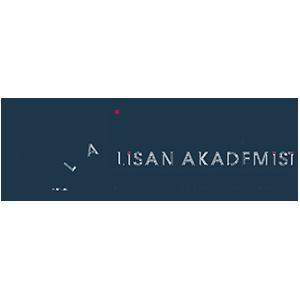 İstanbul Lisan