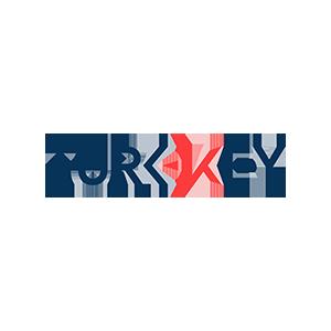 Turc Key