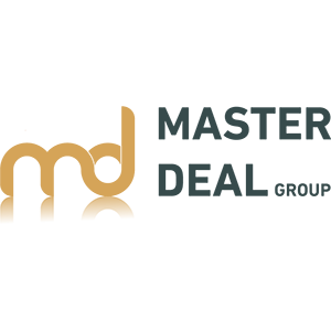 Master Deal Group